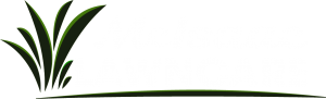 McIsaac Lawncare